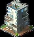 Designer Apartment3.png