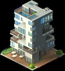 File:Designer Apartment3.png