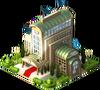City Hall6
