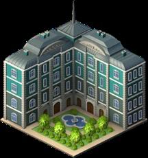 Renaissance Square3