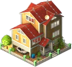 File:Prefab Home4.png