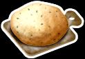 File:Pizza dough.png