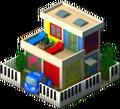 Bohemian Cube2.png