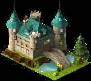Buena Vista Castle3