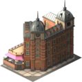 Brownstone Flats3.png