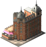 File:Brownstone Flats3.png