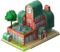 Copper Arch House4.png