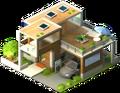 Designer Home2.png