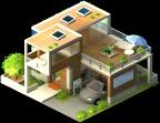 File:Designer Home2.png