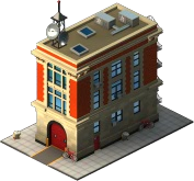 File:Old Fire Department2.png