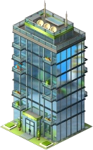 File:Sky Center3.png