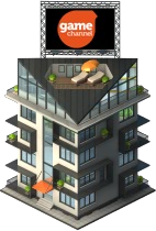 Gamechannel Tower3