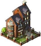 Urban Cottage4