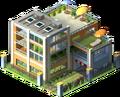 Apartment Complex1.png