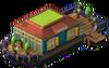 Luxury Houseboat1