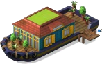 File:Luxury Houseboat1.png