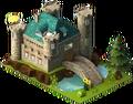Buena Vista Castle1.png