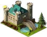 Buena Vista Castle1