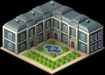 Renaissance Square1