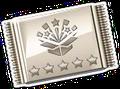 Booster Pack Platinum.png