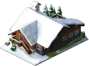 File:Mountainside Lodge1.png