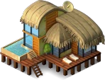 File:Tropical Stilt House3.png