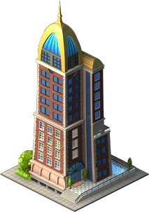 File:Residential Tower3.png