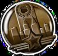 Copper Medal.png