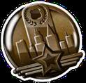File:Copper Medal.png