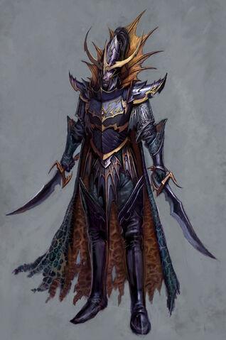 File:Perpetual Warrior.jpg