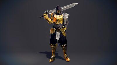 Goldenprinc3