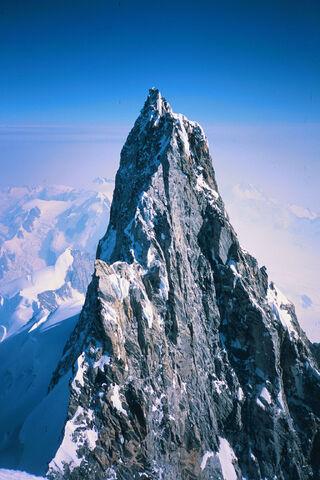File:Quimrdage Peaks.jpg