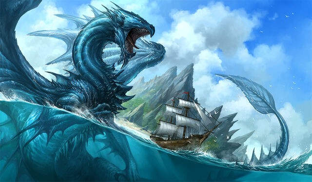 File:Seadragon.jpg