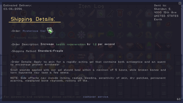 File:Mysterious Vial Shipping Details.png