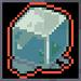 Permafrost Icon