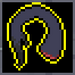 Imp Overlord's Tentacle Icon