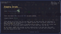 Thumbnail for version as of 13:27, November 16, 2013