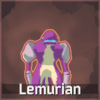 Archivo:Lemurian.png