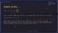 Thumbnail for version as of 13:21, November 16, 2013