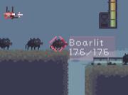 Spotter- SCAN on Boarlit.png