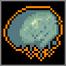 Rotten Brain Icon