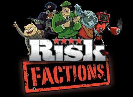 File:Risk main image.jpg