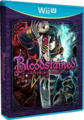 Bloodstained Boxart - Wii U.png