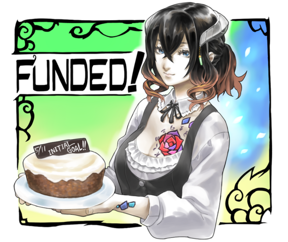 File:Funded.png