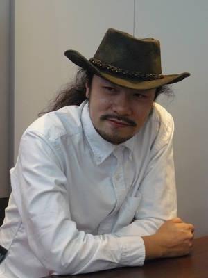 File:KojiIgarashi.jpg