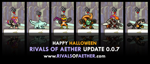 File:RoA Halloween colored skins.png