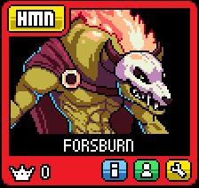 File:Forsburnred.png