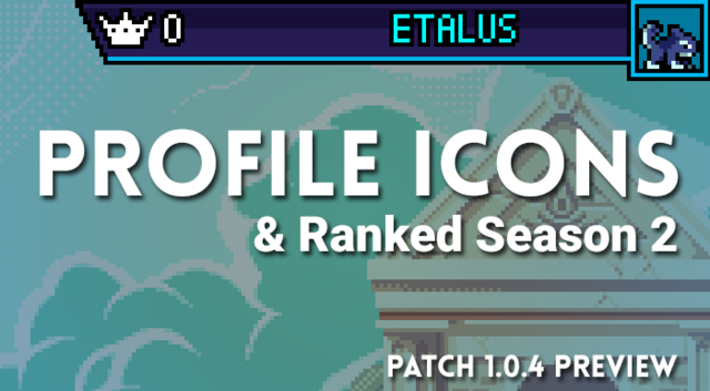 File:Patch 1.0.4.png