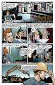 Riverdale One-Shot (1).jpg