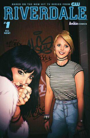 File:Riverdale 1 Morissette-Phan cover.jpg